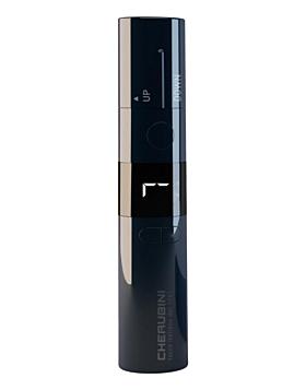 Telecomando Multicanale Giro Plus Colore Blu