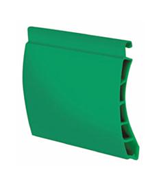 Mignon - Avvolgibile in PVC da 3,2 Kg/m²
