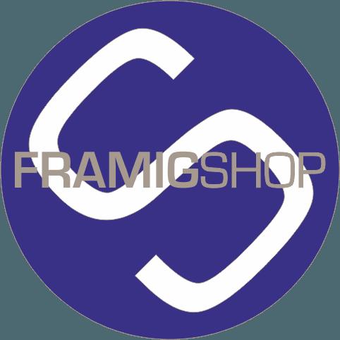 FramigShop Tenda da Sole Tempotest Parà, realizzata su misura a ...