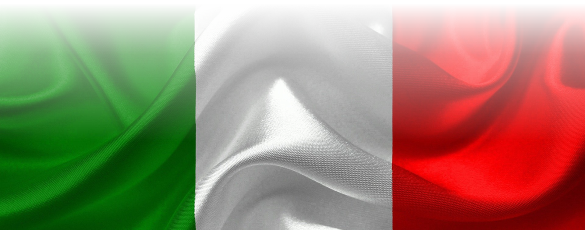 COMPRA MADE IN ITALY - FRAMIGSHOP.COM