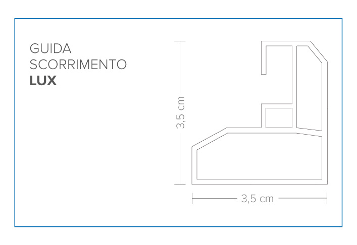 Box Doccia Saturnia 3 Lati.Saturnia Box Doccia A 3 Lati Disponibile A 2 Ante