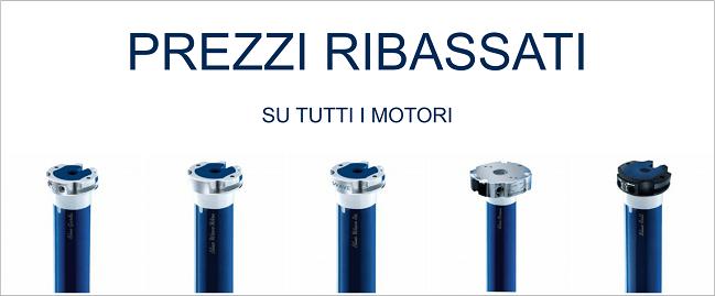 New Prezzi 2019