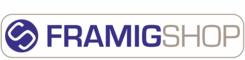 Logo FramigShop