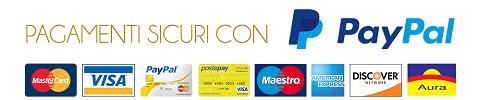 Sistema di pagamento PayPal